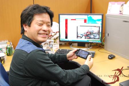 20101021_2.jpg