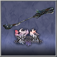 gabranth_Weapon.png