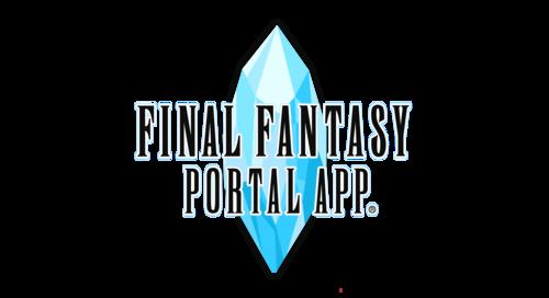 logo_ffportal_R.png
