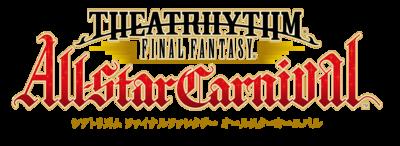TFFAC_logo_.png
