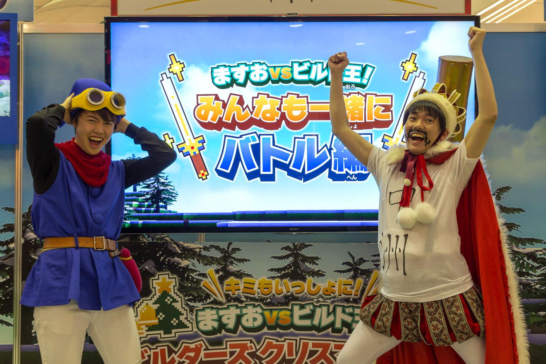 hukuoka _image14.jpeg