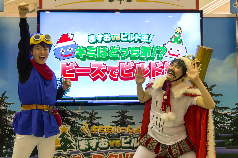 hukuoka _image15.jpeg