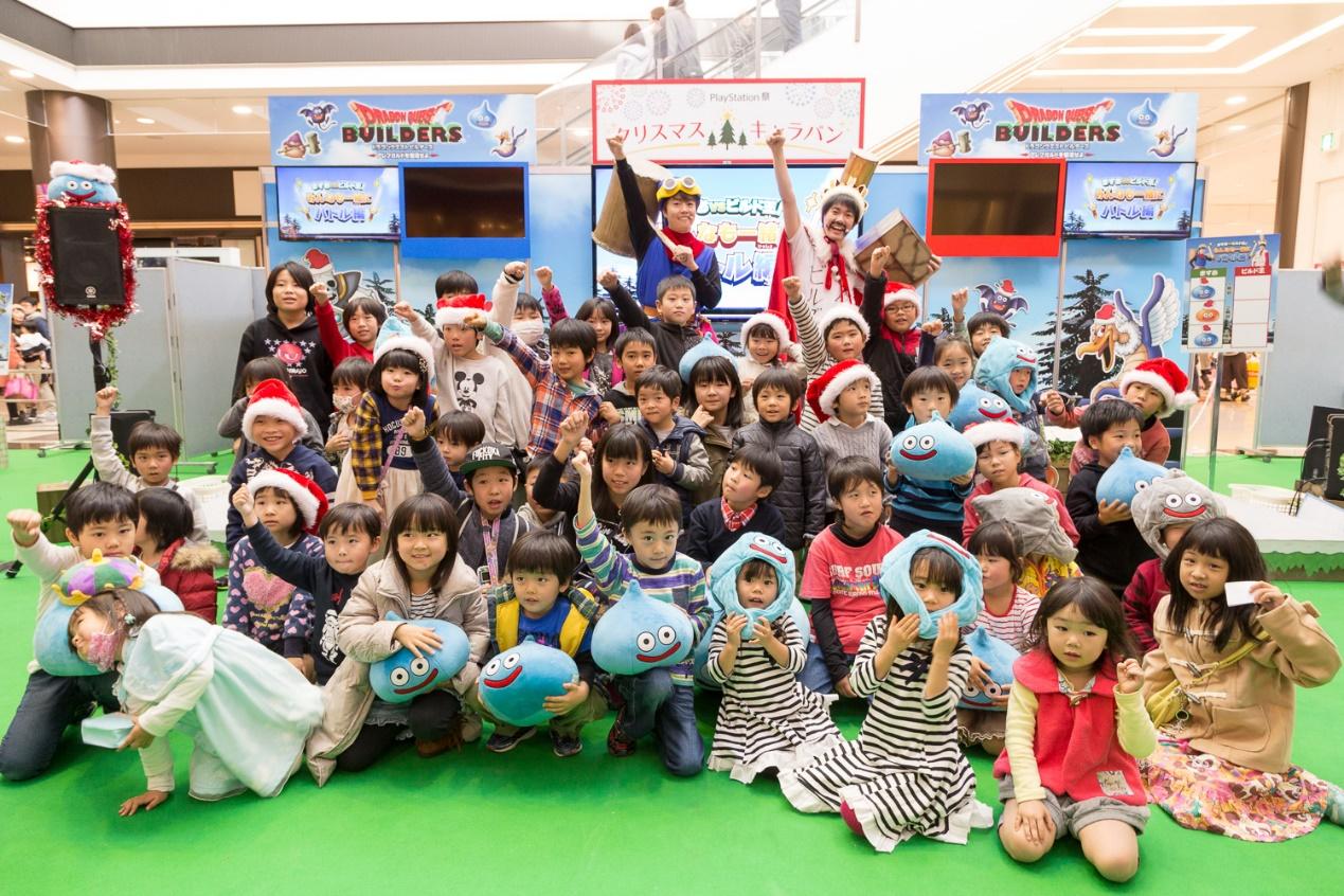 hukuoka _image17.jpeg