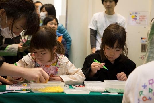 kisogawa_image9.jpeg