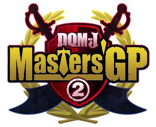 Masters'GP2_Logo_RGB.jpg