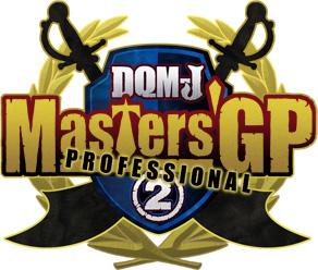 Masters'GP2pro_Logo.jpg
