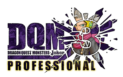 DQMJ3P_Logo_RGB.jpg