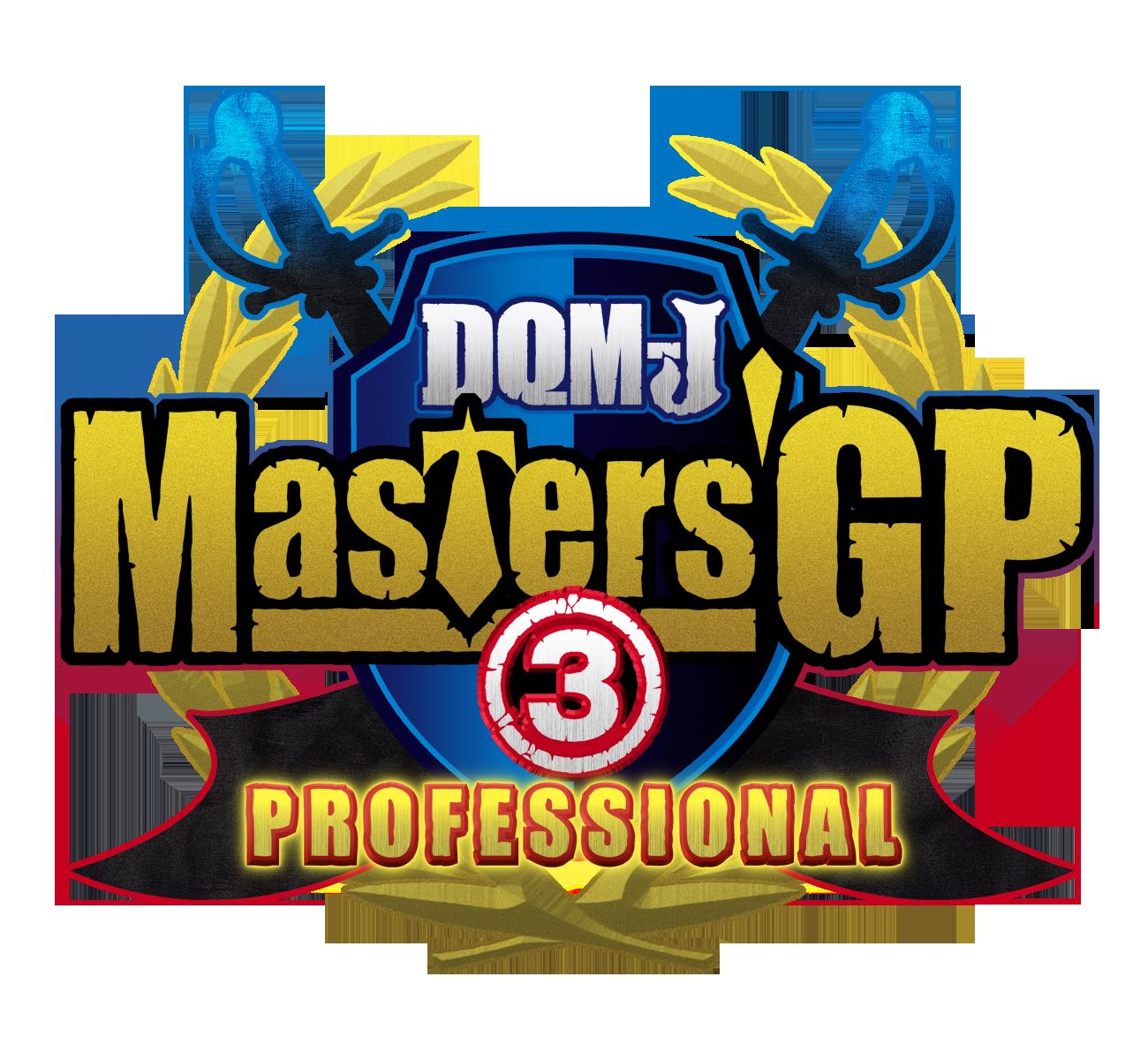 Masters'GP3P_Logo_RGB.png