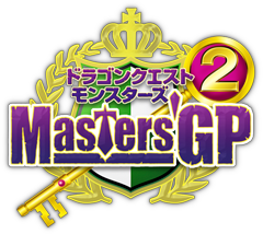 http://blog.jp.square-enix.com/dqm2/template_img/header_logo.png
