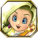 20161017_icon.png