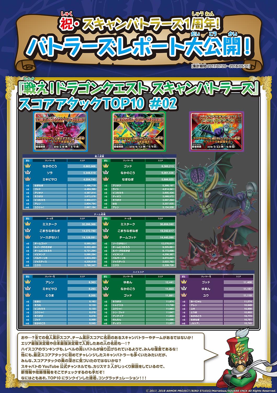 http://blog.jp.square-enix.com/dqsb/dc8bbd250df92448b5f79dc2a06cf3ecbdba2daf.jpg