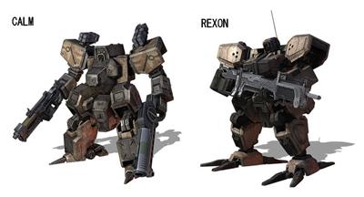 CALM&REXON.jpg