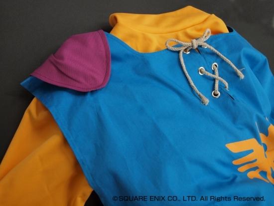 勇者の服2.JPG