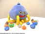 toysb_1227_13.jpg