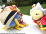 toysb_0718_5.jpg