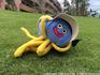 toysb_0822_1.jpg