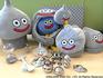 toysb_0822_2.jpg