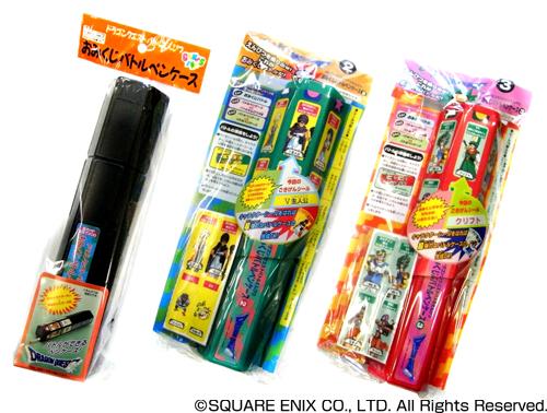 omikuji001.jpg