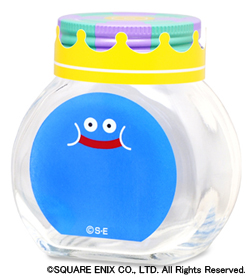 slime_candy_bottle_twitter20130417.jpg