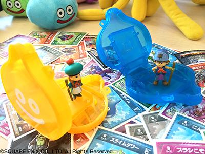 toysb_0207_6.jpg