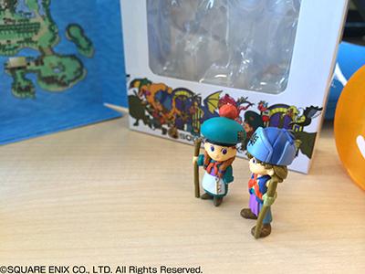 toysb_0207_9.jpg