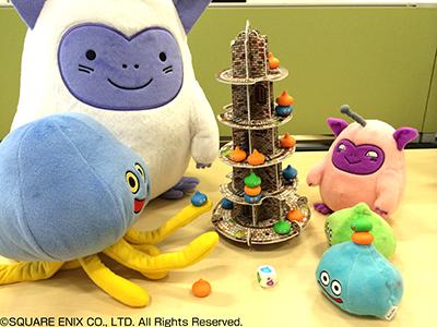 toysb_0214_10.jpg