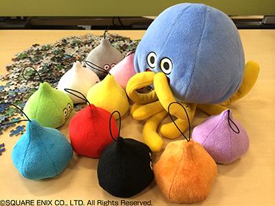 toysb_0307_10.jpg
