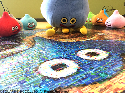 toysb_0307_13.jpg