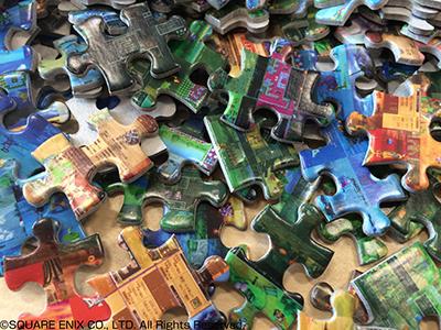 toysb_0307_4.jpg