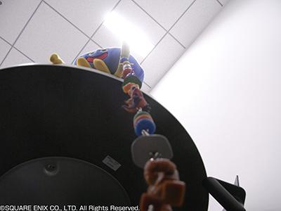 toysb_0610_10.jpg