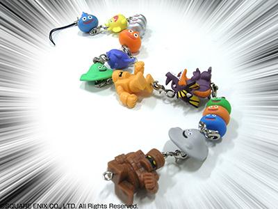 toysb_0610_9.jpg