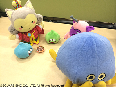 toysb_0620_10.jpg