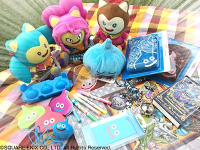 toysb_0718_6.jpg