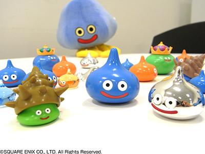 toysb_0913_3.jpg