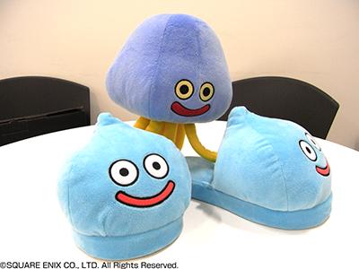 toysb_0915_5.jpg