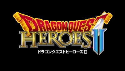 DQ_HEROES2_logo_RGB.png
