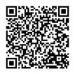 KHM QRcode.jpg