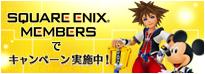 members_recoded.jpg
