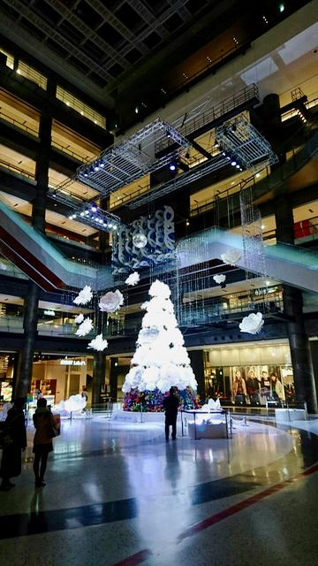 Sekito_Christmas_01.jpg