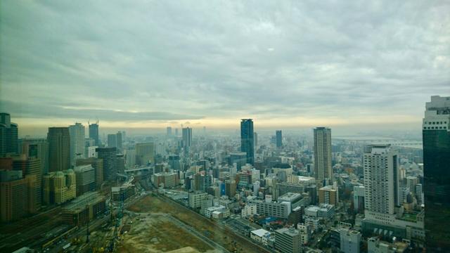 Sekito_Sky_01.jpg