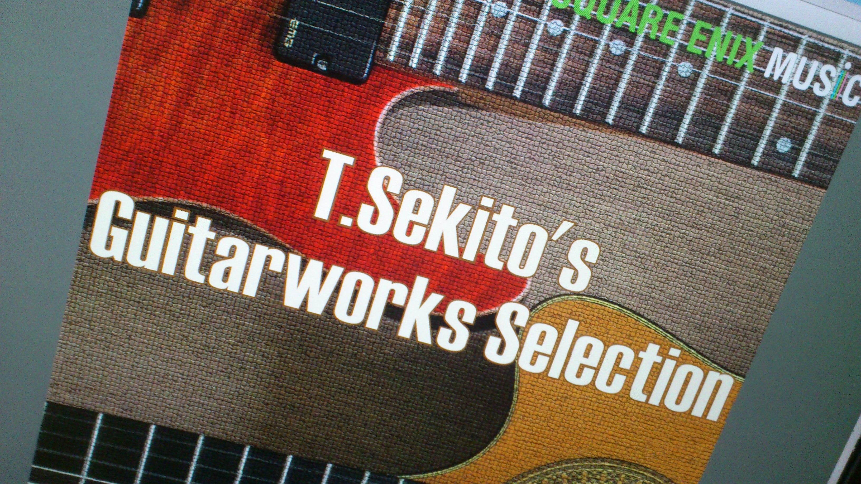 Sekito_TGS.JPG