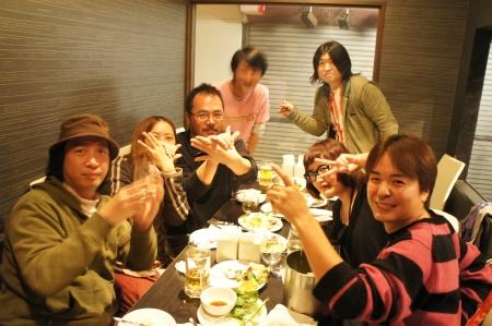 mitsuto_pict01_111209.JPG