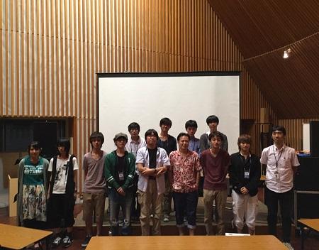 mitsuto_pict02_160812.jpg