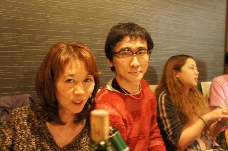 mitsuto_pict03_111209.JPG