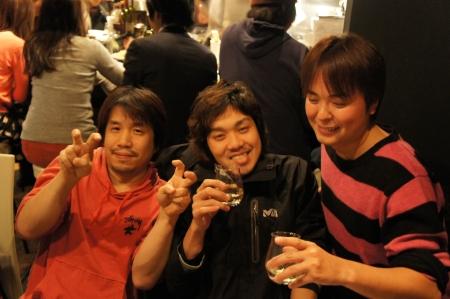 mitsuto_pict05_111209.JPG
