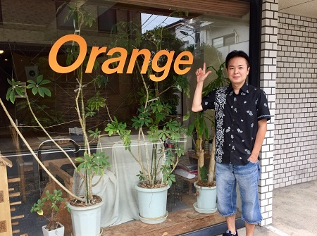 mitsuto_pict01_170707.jpg