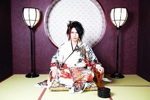 mitsuto_pict05_20200612.jpg