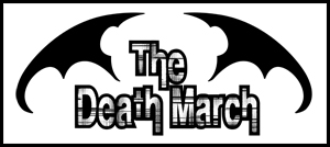 the_death_march_logo.jpg