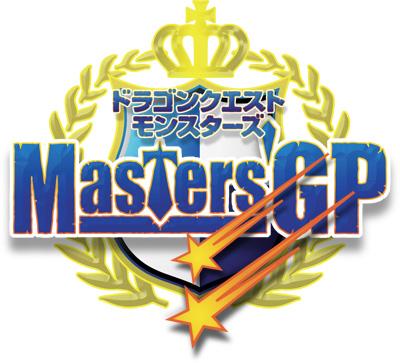 MastersGP_Terry_Logo.jpg