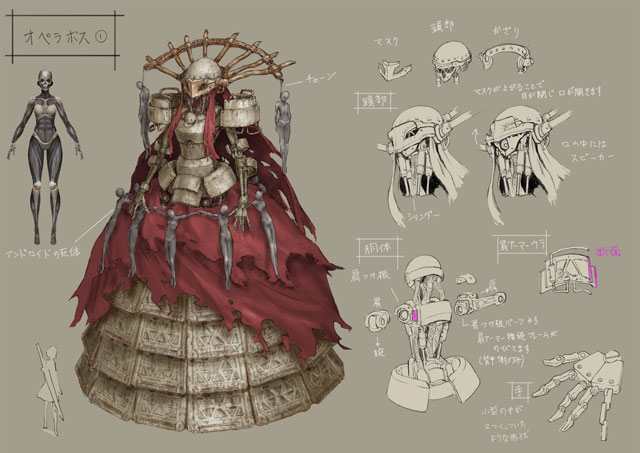 NIER_BLOG_ART_A_20160623_05_SMALL_640x453.jpg